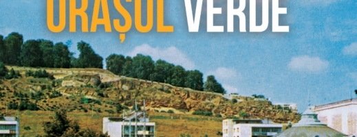 Povești despre Cluj – Orașul Verde