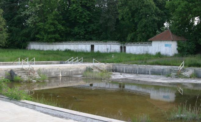 Ministerul Turismului promovează, din nou, turismul balnear. Clujul, punct palid pe harta stațiunilor