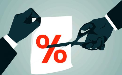 Rata inflației a urcat, scumpirile continuă să afecteze veniturile românilor
