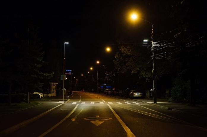 Sute de treceri de pietoni din Cluj-Napoca vor fi suprailuminate, sporind siguranța participanților la trafic