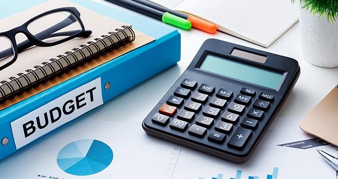 Rectificarea Bugetului, publicată în Monitorul Oficial