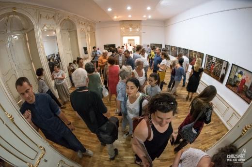Trei zile pline de evenimente la Zilele Culturale Maghiare! Ce poți face luni, marți și miercuri?