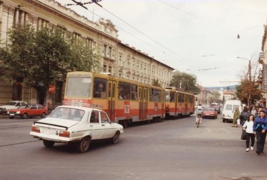 Sursă foto: transira.ro/ Istoria Fotografiei clujene