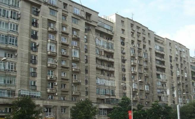 Calmul dinaintea furtunii: după o vară liniștită, apartamentele și chiriile din Cluj se scumpesc