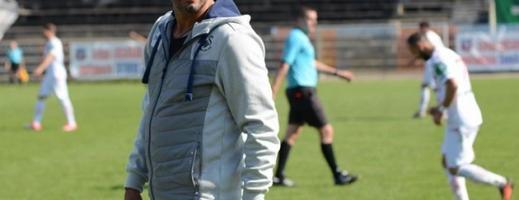 """""""Multe greșeli, o brambureală totală!"""" Cristi Dulca descrie haosul """"portughez"""" din debutul dezamăgitor de sezon de la """"U"""" Cluj"""