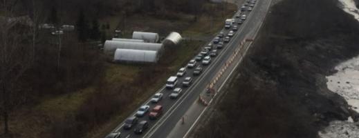 """1.100 km în 10 ore în Europa, 160 km în patru acasă: """"România e de pe altă planetă, altă lume?"""", sursă foto: stirileprotv.ro, arhivă"""