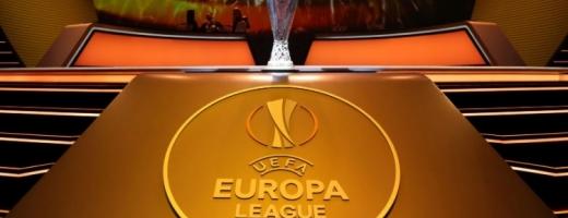 CFR Cluj și-a aflat adversarele din grupele Europa League!