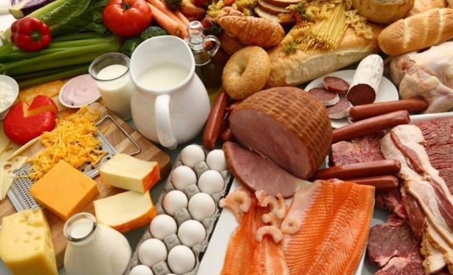 Prețurile alimentelor, în continuă creștere, traiul de zi cu zi al românilor, din ce în ce mai dificil!