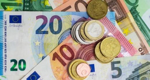 ANALIZĂ Următoare țintă: 4,75 lei/euro! Urmează o secvenţă mai lungă de reduceri ale dobânzilor?