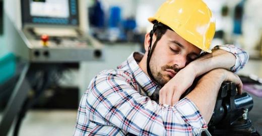 """Amenzi mai mari pentru orele suplimentare ilegale: """"Mulți angajați nu reclamă la ITM, situația se schimbă!"""""""