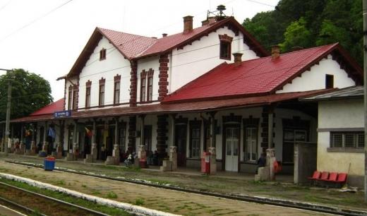 CFR se angajează să modernizeze 47 de stații. Județul Cluj bifează una singură, cea de la Dej