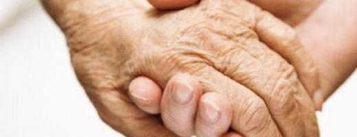 Să nu-i uităm pe cei care uită! DSP Cluj, campanie despre cumplita maladie Alzheimer