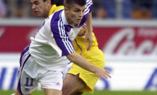 """Fost internațional român, atac furibund la Petrescu: """"Are caracter ZERO, crede că ajunge la Chelsea?"""""""