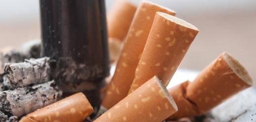 Peste un sfert dintre români fumează zilnic! Mii de decese din cauza consumului de tutun