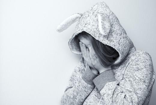 Ai curaj să fii bun? Campanie anti-bullying inițiată de InfoTrafic – Radioul de pe strada ta