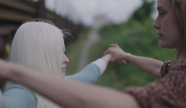 Kezdődik a 19. Filmtettfeszt, a magyar film ünnepe! Vetítések Kolozsváron és 14 más erdélyi városban