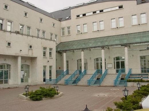 Amenzi de 20.000 lei aplicate angajatorilor clujeni. Ce nereguli au găsit inspectorii ITM Cluj?