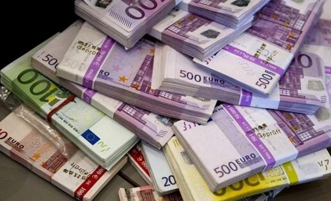 ANALIZĂ Euro stagnează de două săptămâni la 4,75 lei