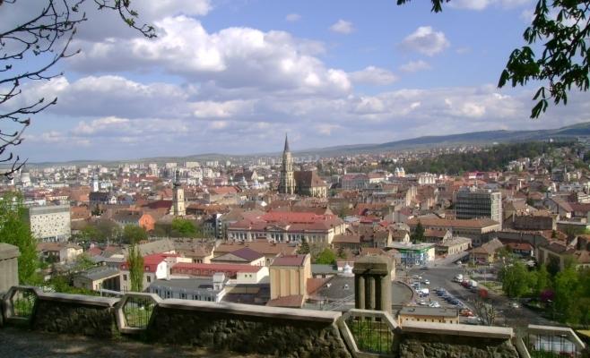 România, depășită de Ungaria și Bulgaria, dar în fața Moldovei și Serbiei în topul celor mai competitive state