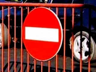 """Restricții de circulație cu prilejul Ștafetei de Alergare Memorială """"Kóréh Barna"""""""