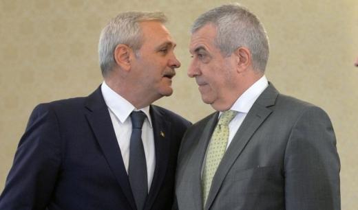 """Ce rămâne după guvernele Dragnea-Tăriceanu? Scurt bilanț al """"facturilor"""" ce urmează a fi decontate"""