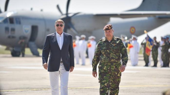 Iohannis mizează pe votul românilor pentru primul Guvern fără PSD de după Revoluție