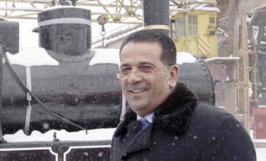 DNA Cluj retrage acuzațiile de spălare de bani în dosarul milionarului Călin Mitică