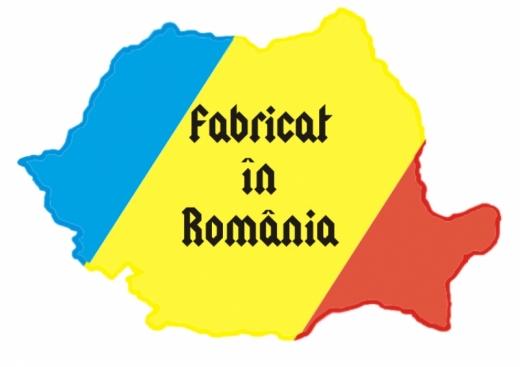 """OPINIE Sloganul candidatului la alegerile prezidențiale 2019: """"Eu cumpăr Fabricat în România!"""""""