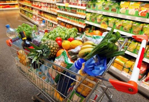 Coșul minim de consum lunar pentru un trai decent devine elementul de fundamentare a politicilor salariale