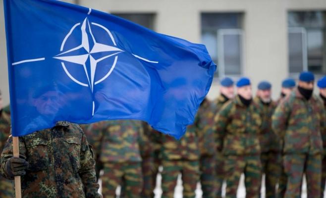 Militarii NATO sunt tot mai prezenti pe teritoriul Romaniei