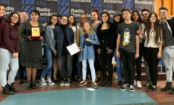 Festivalul Internațional de Teatru STAGE de la Cluj-Napoca și-a desemnat câștigătorii