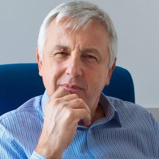 OPINIE Pe cine (mai) reprezintă parlamentarii, Viorel Nistor