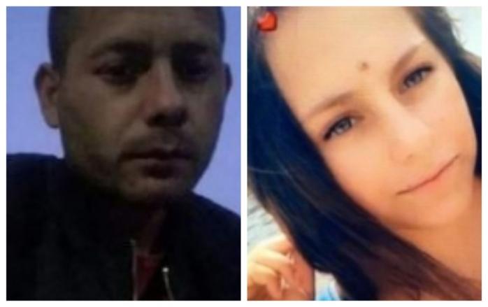 Saját unokahúgát RABOLHATTA el egy 27 éves férfi Bábocon, a rendőrség a nyomában van