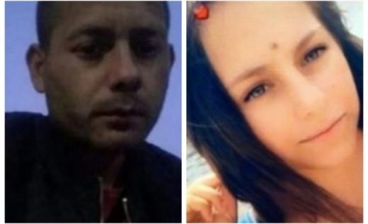 Minora și unchiul care ar fi răpit-o au fost găsiți