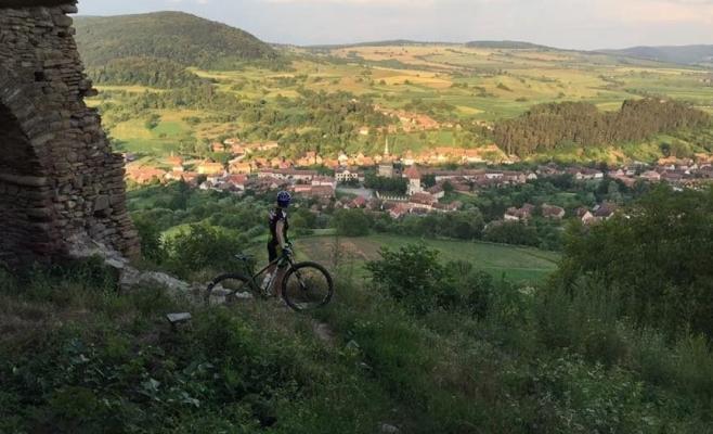 Ardelenii au votat, proiectul a câștigat! Finanțare pentru revigorarea unei zone superbe, sursă foto: ADEPT Transilvania