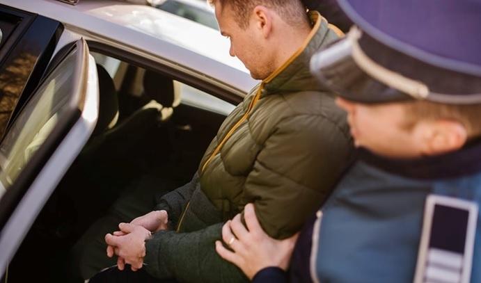 Schimbări din ianuarie 2020. Când vei putea fi condus de agenți la sediul poliției?, sursă foto: Poliția Română
