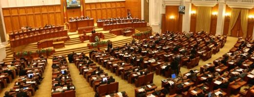 Parlamentarii clujeni, reacții după votul pentru investirea Guvernului Orban. Mai puțină corupție, mai multe proiecte pentru Cluj?