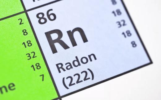 Cluj-Napoca: Clădirilor publice din România le va fi măsurat radonul, un gaz cancerigen
