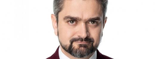 Theodor Paleologu, candidatul PMP la Președinție la alegerile din noiembrie 2019