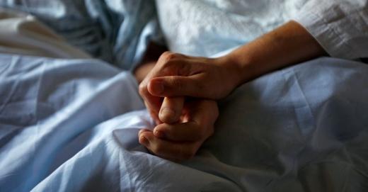 Erou după moarte! Organele unui bărbat din Bihor, donate de familie. O parte ajung la Cluj