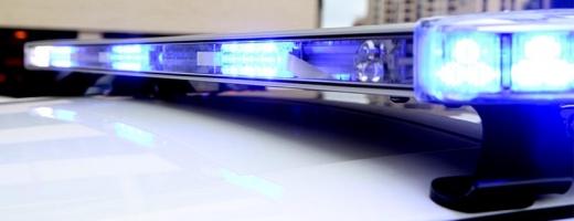 Obsedat sexual, prins de polițiștii clujeni! Se masturba în mașină și le propunea femeilor să întrețină relații sexuale cu el