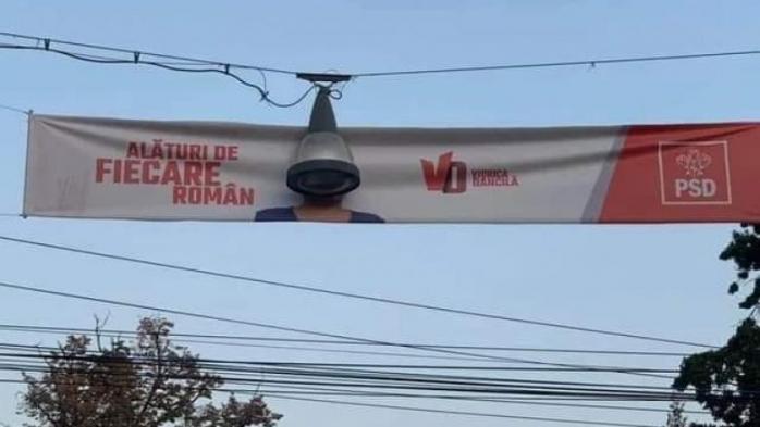 Una din 30! Performanță PRAF pentru primăriile PSD din Cluj, surpriză imensă la Sânmărtin!, sursă foto: Facebook