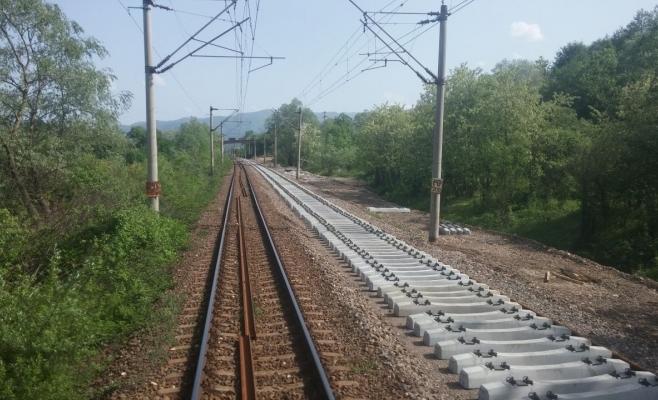 Alianța Vestului trage de mânecă Guvernul Orban pentru electrificarea liniei Cluj-Napoca – Episcopia Bihor