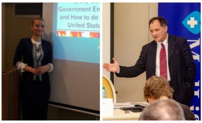 NATO URBAN Care va fi rolul strategic al Clujului în noua paradigmă de securitate și reziliență urbană?