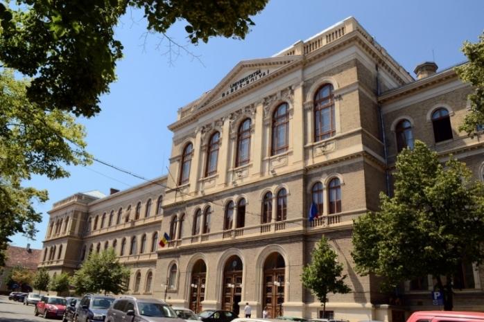 UBB Cluj-Napoca, liderul universităților din România în domeniul Business & Economics
