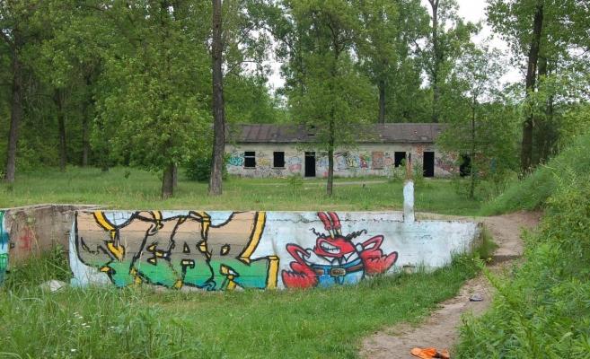 Imobilele și terenurile nefolosite ale Ministerului Apărării, transferate în proprietatea autorităților locale?, sursă foto: narodowalodz.pl