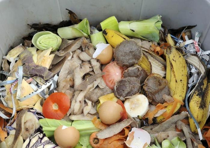 """6.000 de tone de mâncare aruncate la gunoi ZILNIC în România: """"E vorba de cum ne gospodărim!"""""""