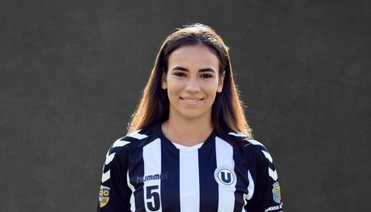 CFR Cluj, trei premii la Gala Fotbalului Românesc. Teodora Meluță, cea mai bună jucătoare