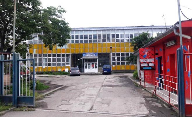 """Imprimeria Ardealul, scoasă la vânzare la preț de """"chilipir""""! Mircia Giurgiu: """"Totul este nelegal"""""""