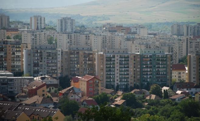 Primăria continuă achiziția de locuințe de pe piața liberă. 12 oferte au ajuns pe masa municipalității